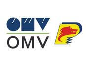 OMV Petrom logo