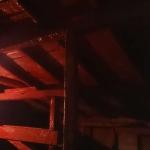 CJ Vrancea: ignifugare material lemnos