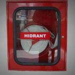 Lancris Prod: Cutie Hidrant