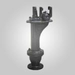 Lancris Prod: Hidrant subteran