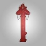 Lancris Prod: Hidrant suprateran