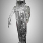 Lancris Prod: costume anticalorice