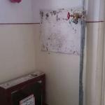 Liceul Sportiv Focşani: reparare, verificare, punere în funcţiune a instalaţiei PSI