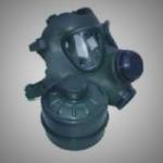 Lancris Prod: mască de gaze