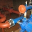 Paloda Group Bârlad: reparare, verificare şi punere în funcţiune a instalaţiei PSI